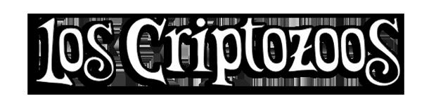 Los Criptozoos